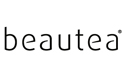 Beautea logo
