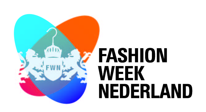 Amsterdam Fashion Week logo