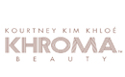 Khroma Beauty logo