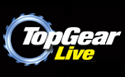 Top Gear Live logo
