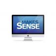 MAKES-SENSE