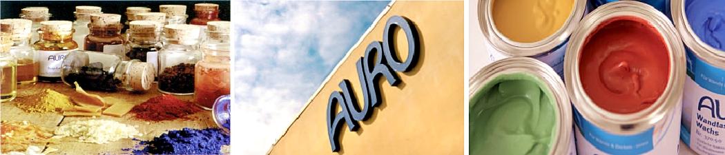 Auro natuurverf ommekeer speelgoed - Balk decoratie ...