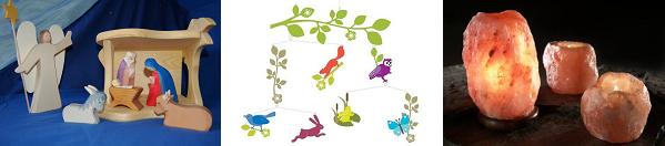 Decoratie ommekeer speelgoed - Balk decoratie ...