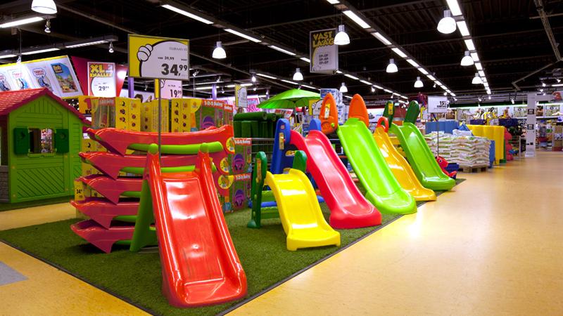 toys xl middelburg speelgoed – visiebinnenstadmaastricht